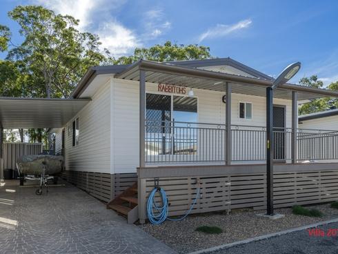 207 & 212/750 Pacific Highway Lake Munmorah, NSW 2259