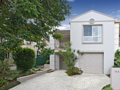 76A Burns Road Picnic Point, NSW 2213