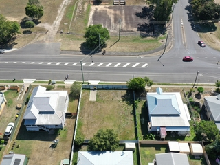 30 Maryborough Street Bundaberg South , QLD, 4670