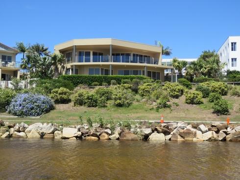 4/14 Paragon Avenue South West Rocks, NSW 2431