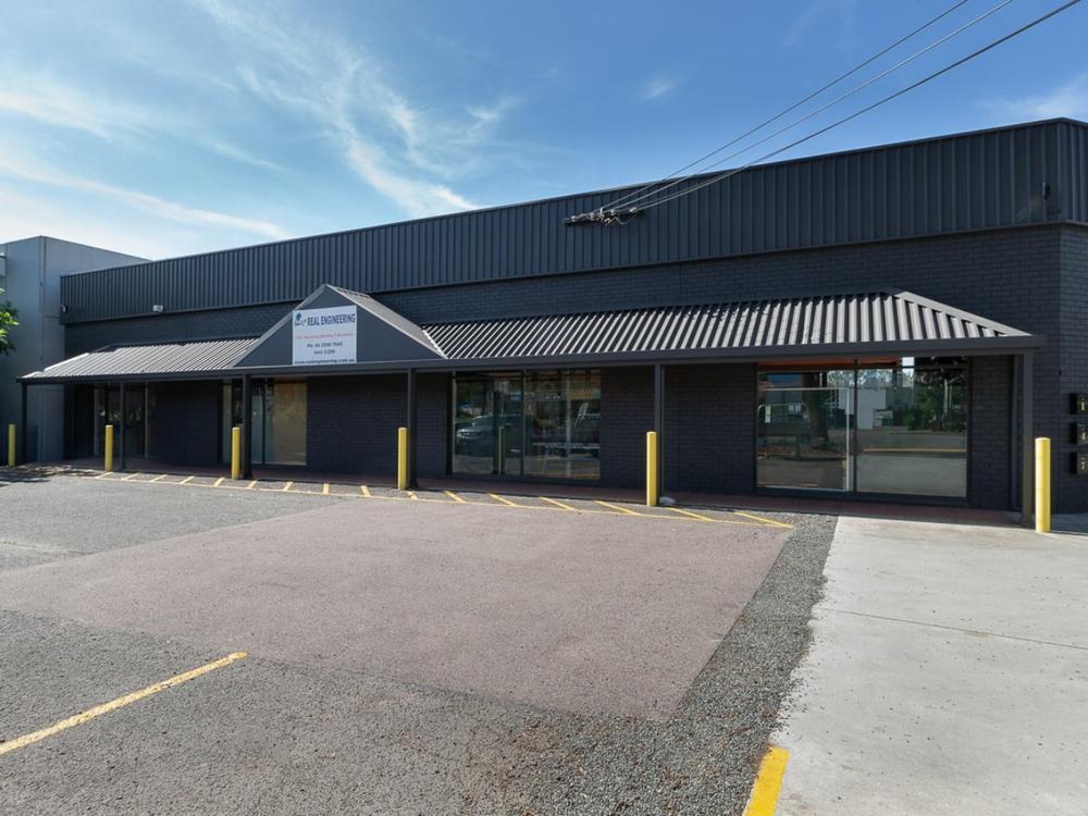 Unit 6/290 Manns Road West Gosford, NSW 2250