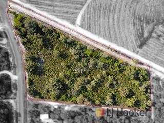 Lot 29 Quenda Drive Northcliffe, WA 6262