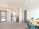 10/137 Blamey Crescent Campbell, ACT 2612