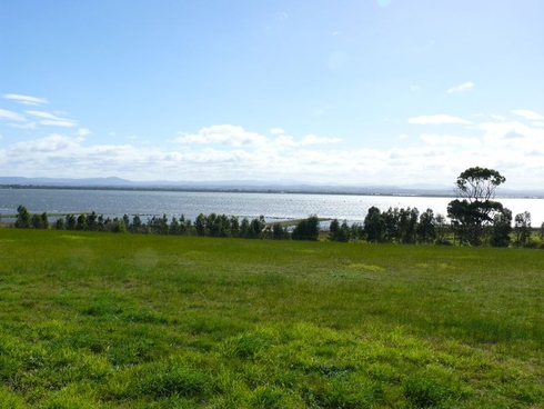 Lot 61 Eagle Bay Terrace Paynesville, VIC 3880
