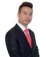 Louis Nguyen