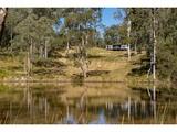 336a Minimbah Road Minimbah, NSW 2312