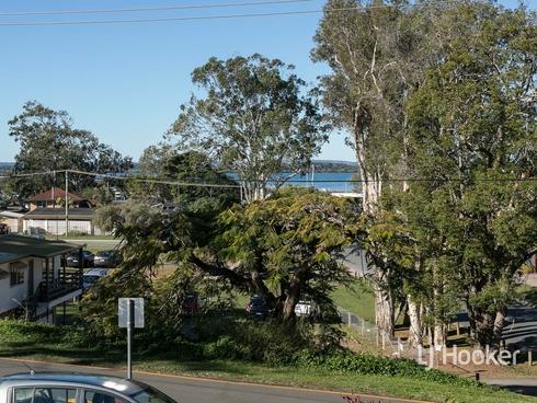103-105 Hamilton Street Redland Bay, QLD 4165