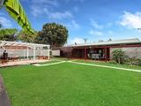 12 Pimpala Crescent Bongaree, QLD 4507