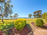 5/16 Spinnaker Drive Sandstone Point, QLD 4511