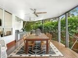 15 Orlando Road Yeronga, QLD 4104