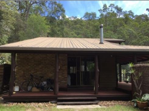 223 Berrigans Road Mudgeeraba, QLD 4213