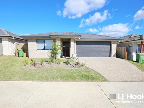 203 Darlington Drive Yarrabilba, QLD 4207