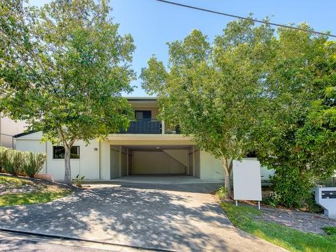 5/62 Hamson Terrace Nundah, QLD 4012