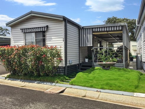 37A/210 Pacific Highway Coffs Harbour, NSW 2450
