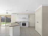 3 Cunningham Avenue Laidley North, QLD 4341