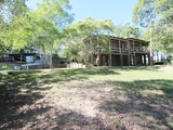 18 Springhill Road Coopernook, NSW 2426