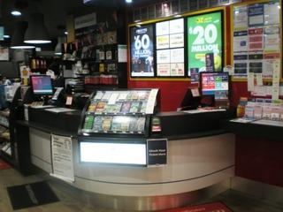 Shop 33/22 Ocean Street Maroochydore , QLD, 4558