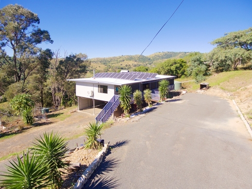 109 Annette Road Lowood, QLD 4311