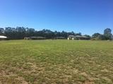 32-34 Lorikeet Circuit Kingaroy, QLD 4610