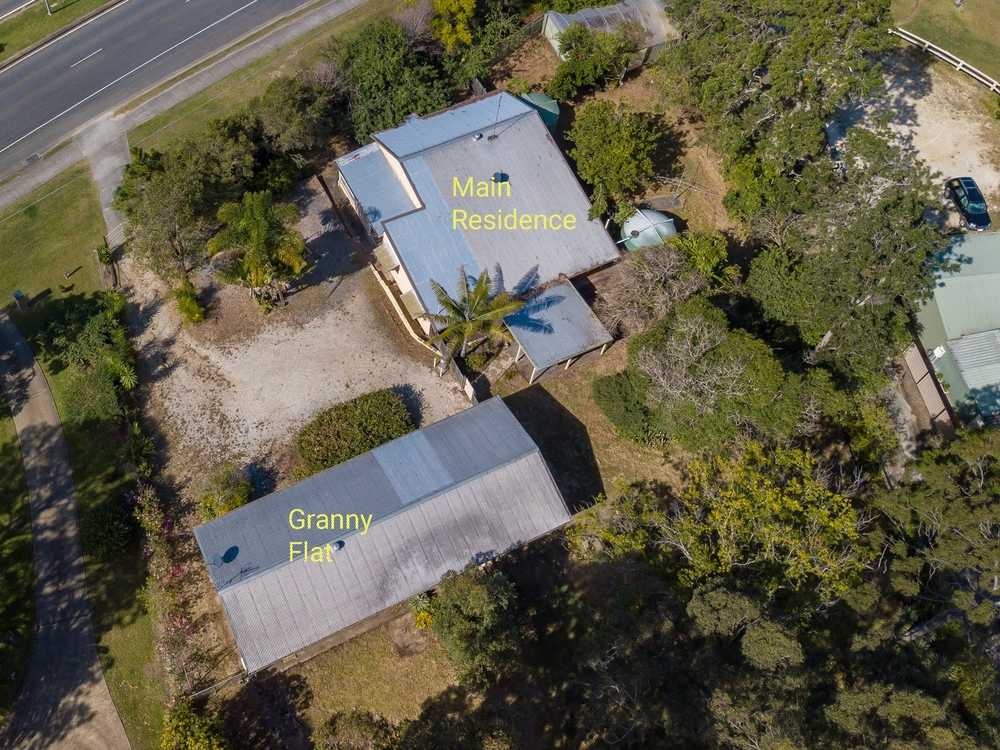 101 Mudgeeraba Road Worongary, QLD 4213