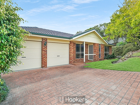 36 Warwick Way Valentine, NSW 2280