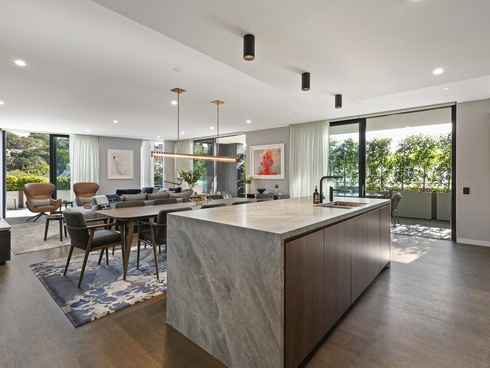 6A/2-22 Knox Street Double Bay, NSW 2028