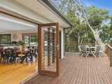 15 Beauty Drive Whale Beach, NSW 2107