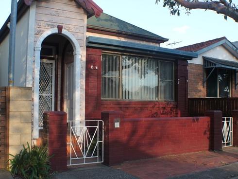 17 Emerald Street Hamilton North, NSW 2292