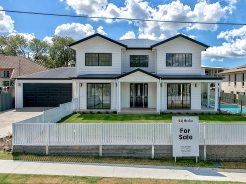 27 Pateena Street Stafford, QLD 4053