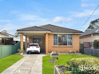 59 Beatrice Street Bass Hill, NSW 2197