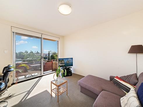 5/48 Chaleyer Street Rose Bay, NSW 2029