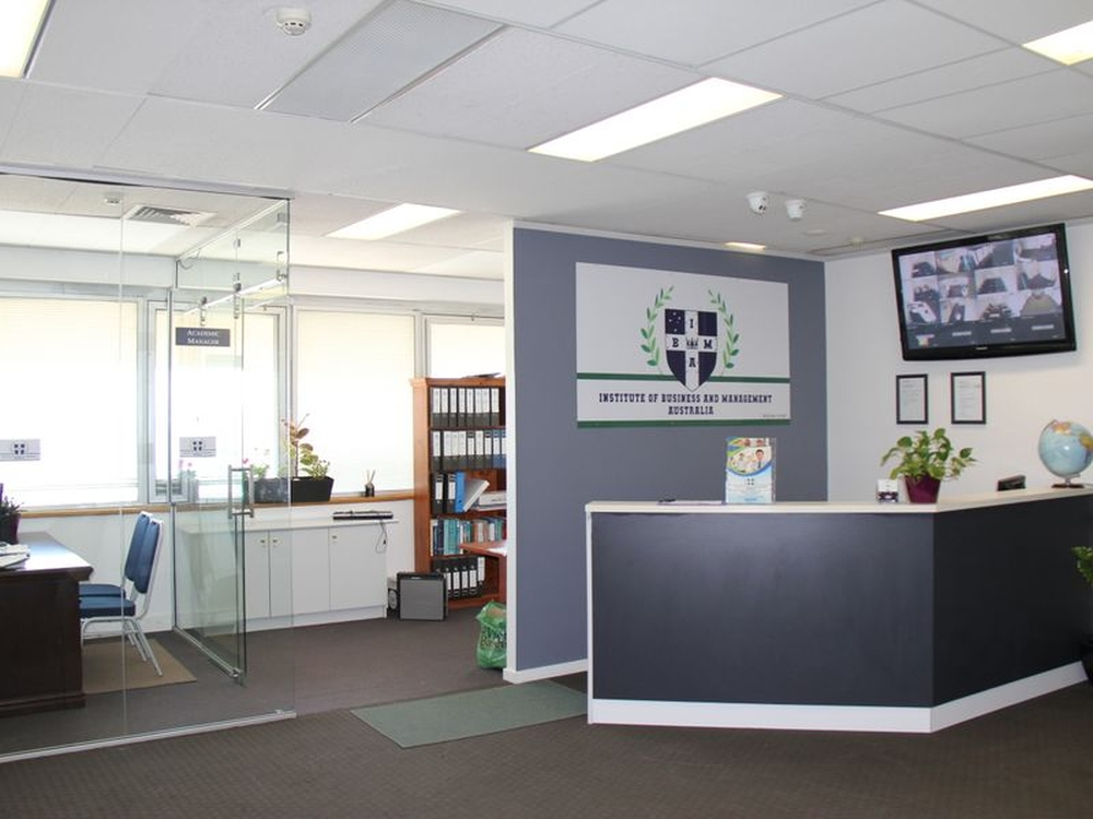 Level 3/178-180 Queen Street Campbelltown, NSW 2560