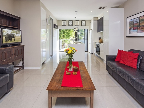 15/8 Clive Street Annerley, QLD 4103