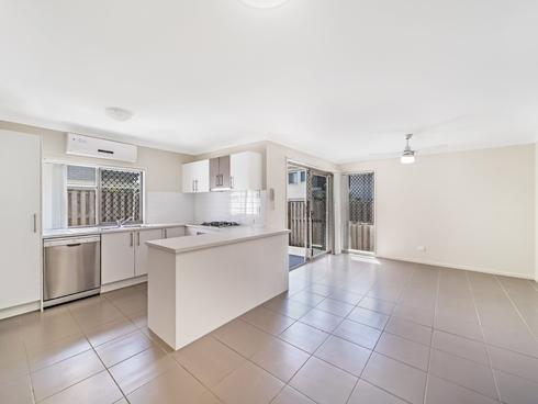 13/140 Eagleby Road Eagleby, QLD 4207