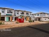 1 - 3 Pope Street Newton, SA 5074