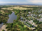 Lot 49/ Peters Drive Stratford, VIC 3862