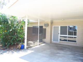 5/17 Kidston Street Bungalow , QLD, 4870