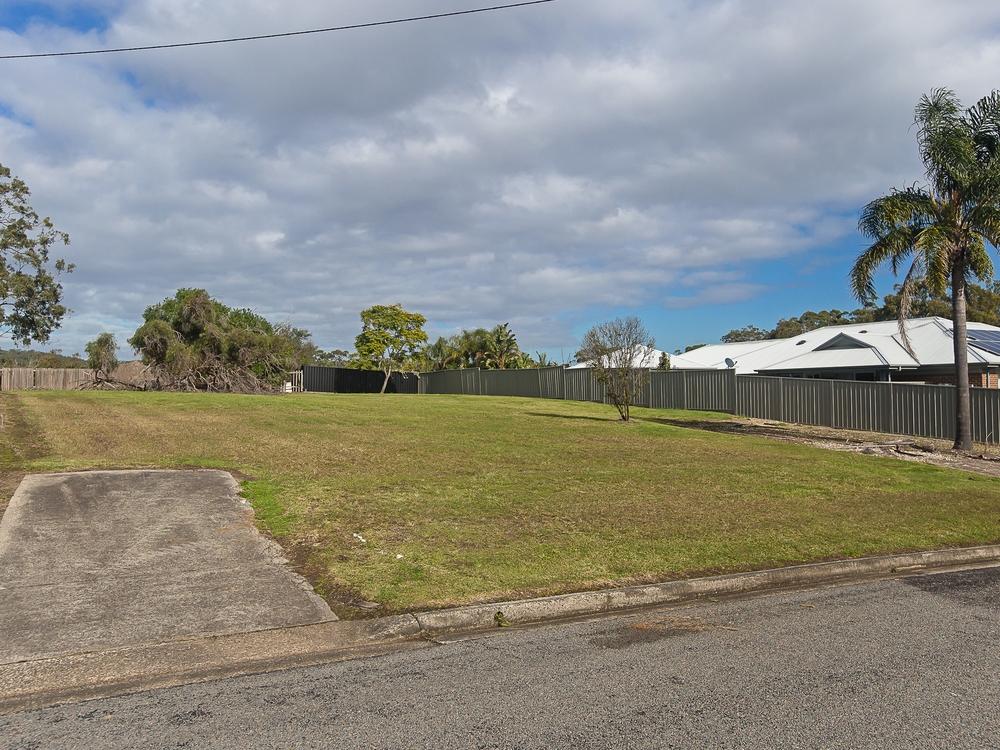 10 Rhodes Street Blackalls Park, NSW 2283