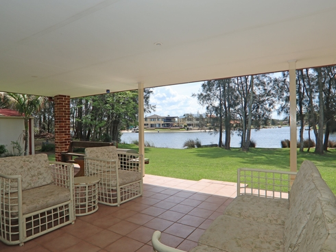 41 Ray Street Sussex Inlet, NSW 2540