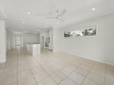 16 Buchanen Street Boyne Island, QLD 4680
