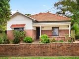 72 Cabarita Road Concord, NSW 2137