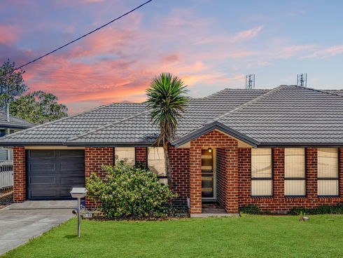Unit 1/8A Gordon Street East Branxton, NSW 2335