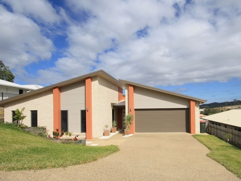 6 Wuruma Court Clinton, QLD 4680