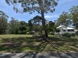45 Deenya Russell Island, QLD 4184