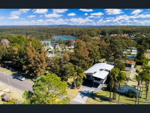 41 Berrara Road Berrara, NSW 2540