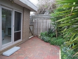 Unit 1/23 Barwon Avenue Frankston, VIC 3199