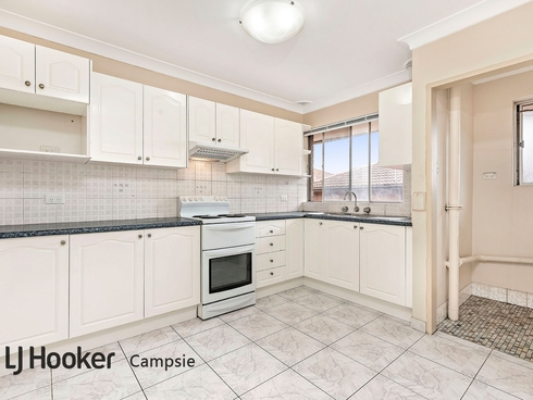 5/20A Unara Street Campsie, NSW 2194