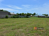 23 Clipper Court South Mission Beach, QLD 4852