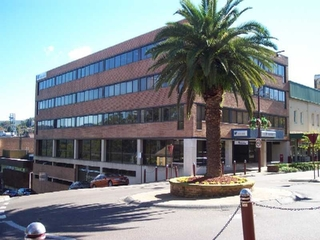 Level 3 (Whole Floor)/40 Mann Street Gosford , NSW, 2250