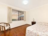 7/17-19 Rose Street Sefton, NSW 2162